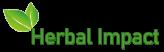 Herbal Impact